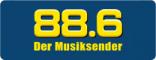 886-Musiksender-Logo-small