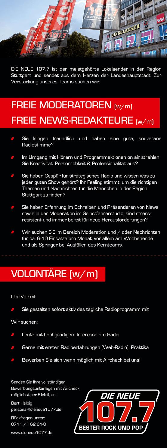 DIE_NEUE_1077_Stellenanzeige_Freie_Moderatoren_Volos-220115-min