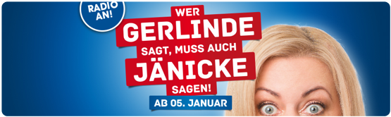 Gerlinde-Jaenicke-big