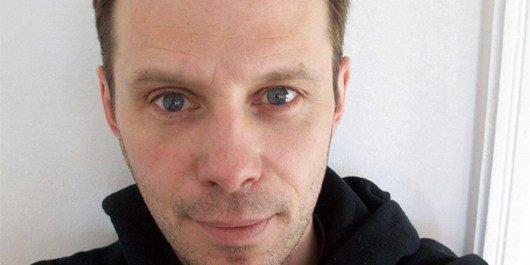 Michael Lissek
