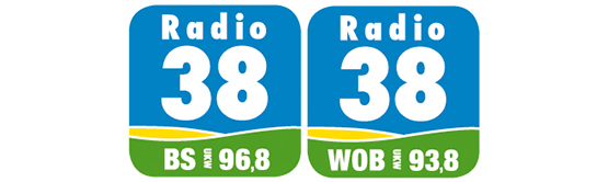 Radio38_Doppellogo-big