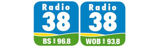 Radio38_Doppellogo-big