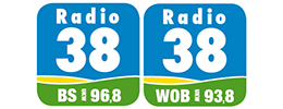 Radio38_Doppellogo-small
