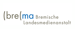 brema-Logo-2015-small