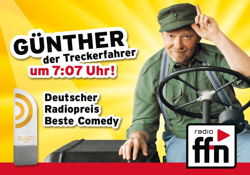 ffn Frühjahrskampagne 2015-Wischmeyer-min