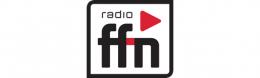 radio ffn