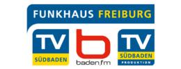Funkhaus Freiburg