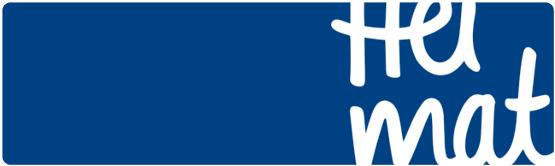 BR Heimat Logoausschnitt. Quelle: BR