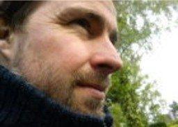 Jörg Fingerhut (Bild: XING)