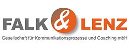 logo-falkundlenz-small