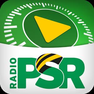 Radio PSR App