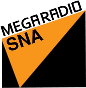 megaradiosna_logo_changed_min