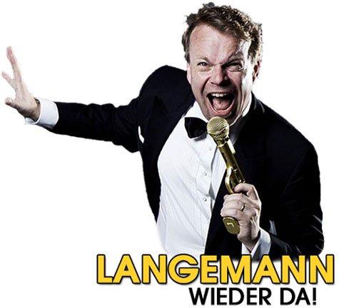 pic-radio-programm-markus-langemann