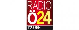 radio-OE24