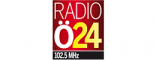 radio-OE24-small