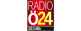 radio-OE24-small