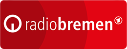 radio-bremen-2015-small