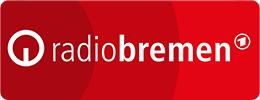 radio-bremen-2015-small