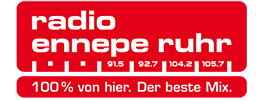 radio-ennepe-ruhr-small