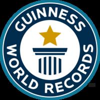 200__4536_GWR_Logo-FullColour-TM-RGB