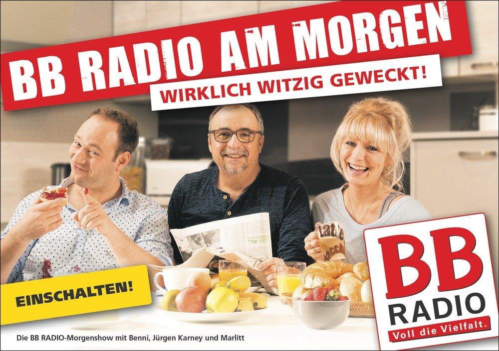 BBRADIO_Morgenshow-Juergen-Karney