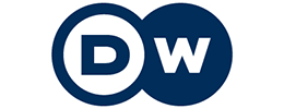 Deutsche-Welle-DW_RGB_online-small