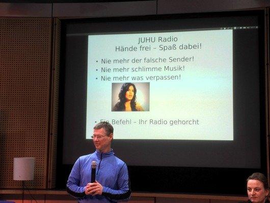 JuHu-radiohack2015-530