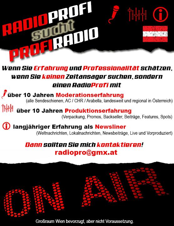 Stellengesuch-Radioszene-022015-min