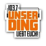UnserDing-Logo
