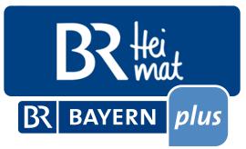 Br Heimat Gestartet Bayern Plus Nun Schlagerwelle