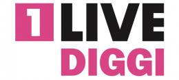 1LIVE-diggi-Logo