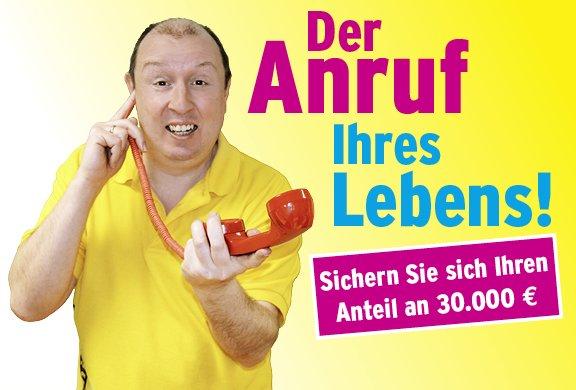 Radio Salü Gewinnspiel Rechnung : der anruf ihres lebens mit hallo radio sal geld gewinnen radioszene ~ Themetempest.com Abrechnung