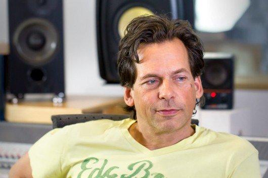 Dirk Reichardt (Bild: ©JAMX)