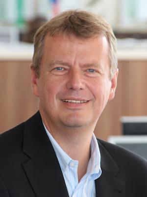 Mike Bröhl (Bild: Funkhaus Halle)