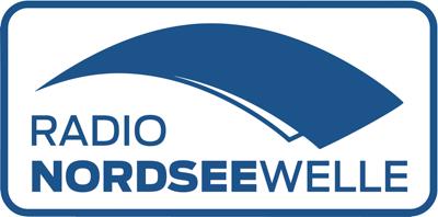 LOGO-Radio-Nordseewelle-400