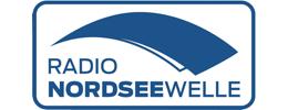 LOGO-Radio-Nordseewelle-small
