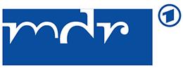 MDR-Dachmarke_rgb-small