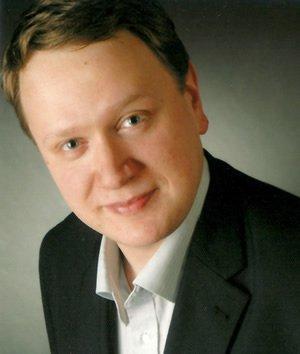 Maik Neudorf