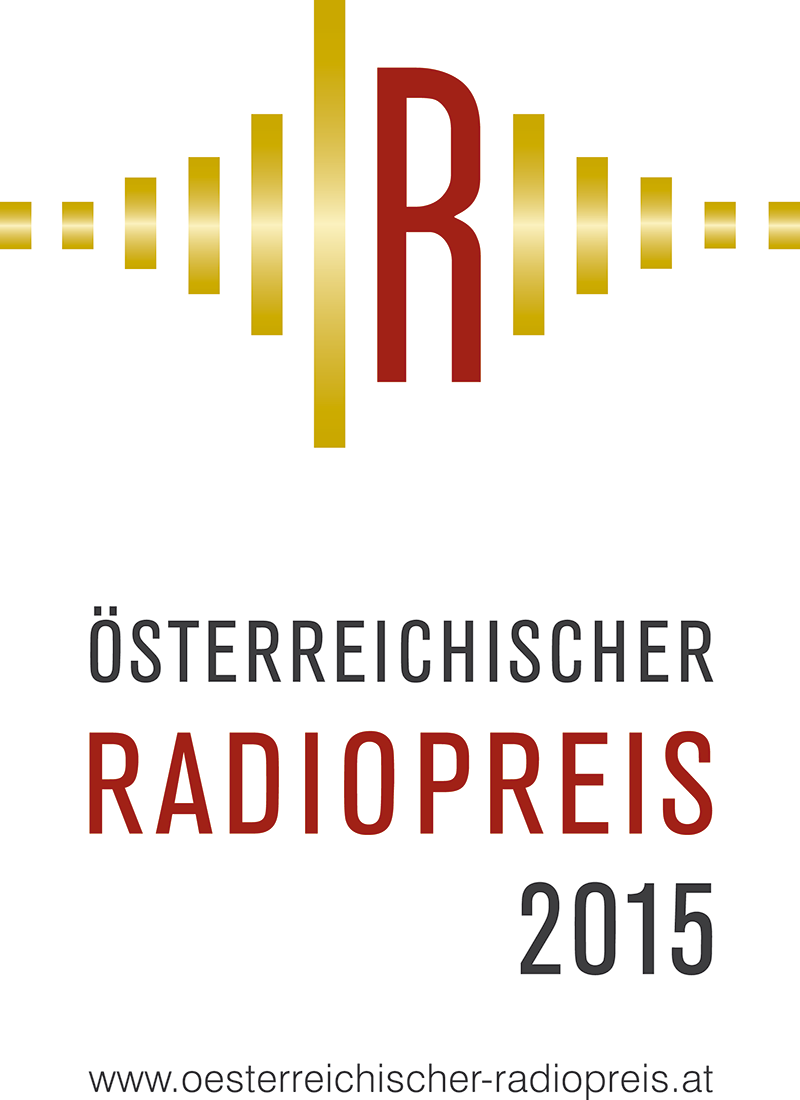 OERP-2015-800