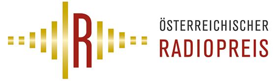 OERP-Logo-Verlauf-2015-big