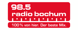 Radio-Bochum-small