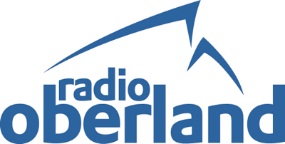 Radio-Oberland-400