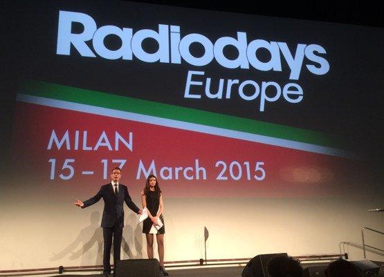 Radiodays-Europe-2015-Opening-555