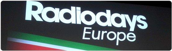 Radiodays-Europe-Milan-big