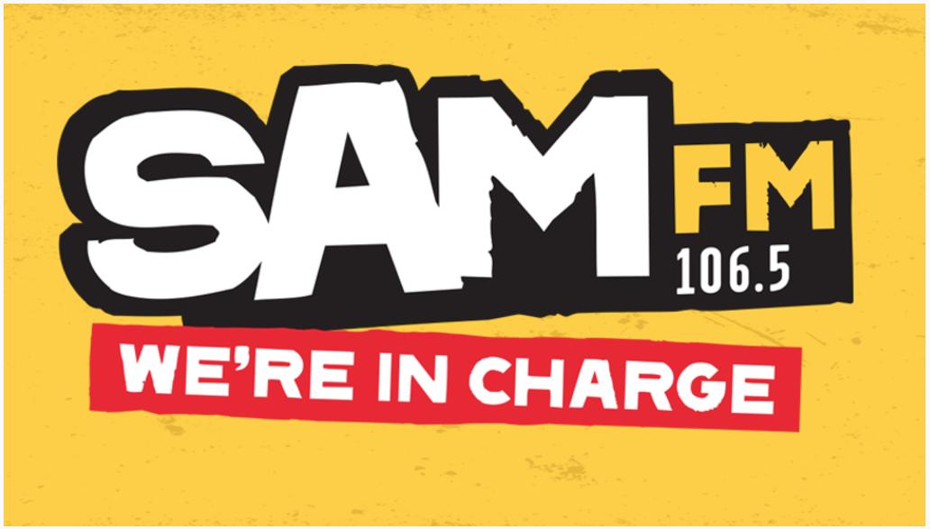 SAM-FM