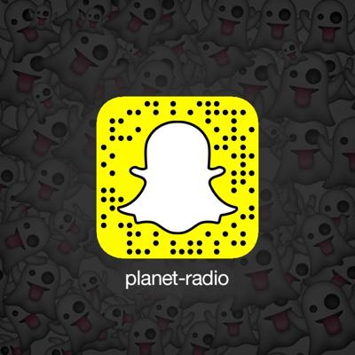 Snapchat_planet-radio400