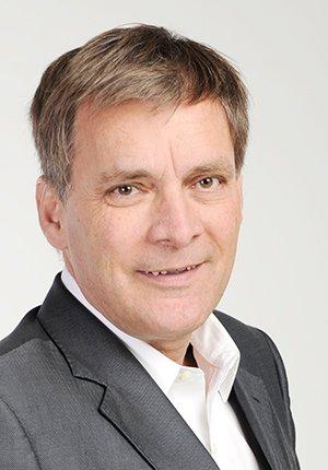 Steffen Müller (Bild: Rockland Radio)