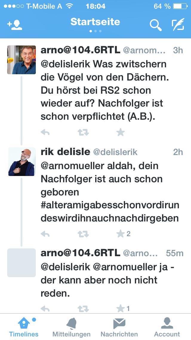 Tweet-Arno-Müller-RikDeLisle-200315