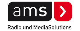 ams_Radio_und_MediaSolutions-small