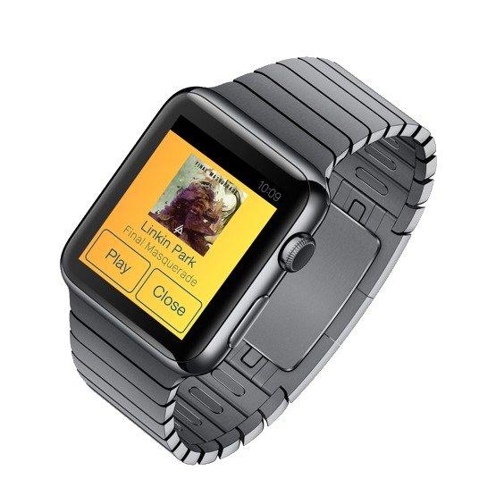 antenne-bayern_apple-watch-555